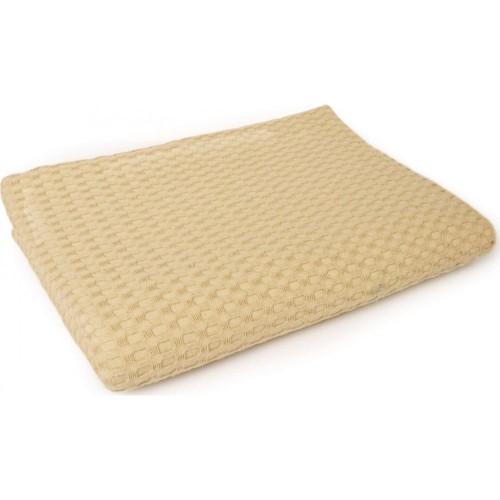 Κουβέρτες Πικέ