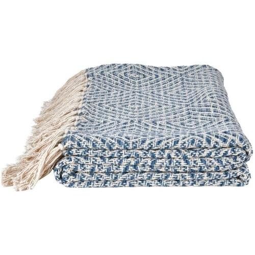 Κουβέρτες Πλεκτές