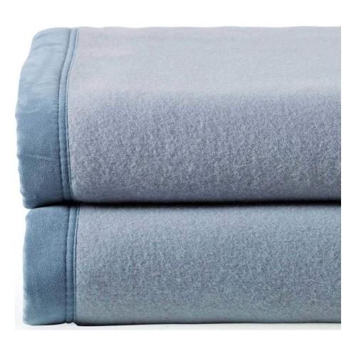 Κουβέρτες Μάλλινες