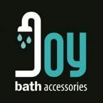 Manufacturer - Joy Bath