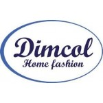 Manufacturer - Dimcol