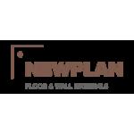 Manufacturer - NewPlan